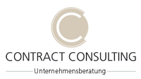 CONTRACT CONSULTING GmbH